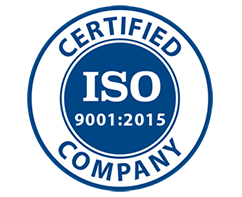 IES ISO 9001